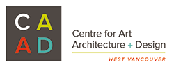 CAAD_Logo