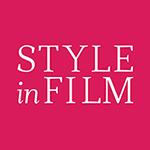 StyleInFilm_Logo